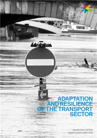 transport_factsheet