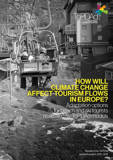 tourism_factsheet