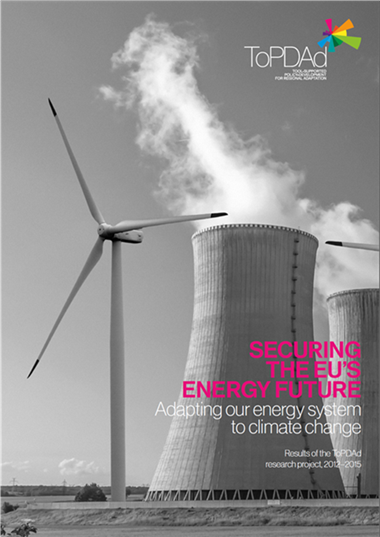 energy_factsheet