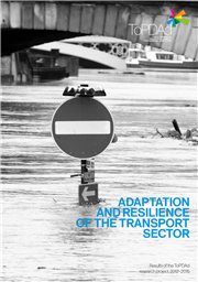 transport_factsheet_SMALL